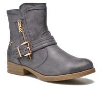 Billie 45812 Stiefeletten & Boots in blau
