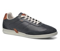 Yul Sneaker in blau