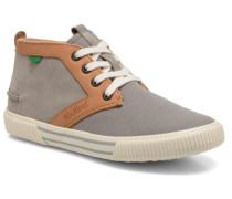 Perouze Sneaker in grau