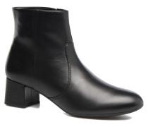 Karisi Stiefeletten & Boots in schwarz