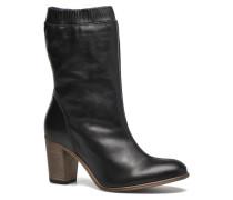 Dailystic Stiefeletten & Boots in schwarz