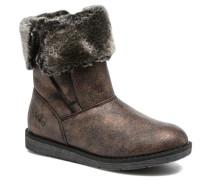Altecia Stiefeletten & Boots in braun