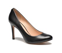 Jelissa Pumps in schwarz