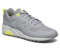 MRT580 Sneaker in grau