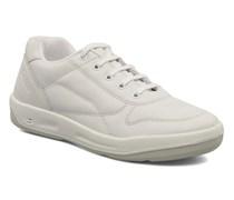 Albana Sneaker in weiß