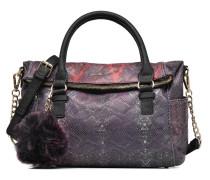 Loverty Ka Crossbody Handtaschen für Taschen in lila