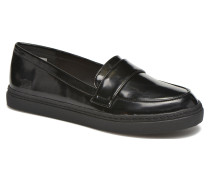 Verdugo BI Slipper in schwarz