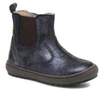Aurelia Stiefeletten & Boots in blau