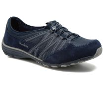 Conversations Holding Aces 22551 Sneaker in blau