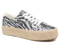 Pailla 69516 Sneaker in grau