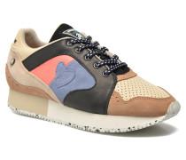 Morgan Sneaker in mehrfarbig