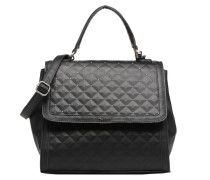 AURA Handbag Handtaschen für Taschen in schwarz