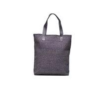 Komoro Handtaschen für Taschen in blau