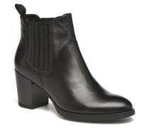 ELLIE 4207201 Stiefeletten & Boots in schwarz