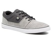 Tonik Tx Se M Sneaker in grau