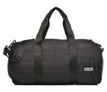 PACKABLE DUFFEL Sporttaschen für Taschen in schwarz