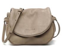 Alice Handtaschen für Taschen in beige