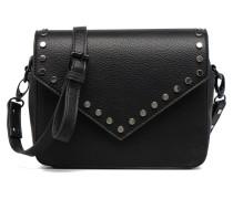 ROSSIE BAG Crossbody Handtaschen für Taschen in schwarz