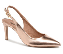 Proxy Pumps in rosa