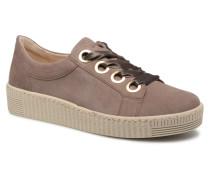Jenni Sneaker in lila