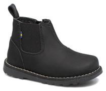 Nymolla XC Stiefeletten & Boots in schwarz