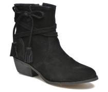 Mesa Boot Stiefeletten & Boots in schwarz
