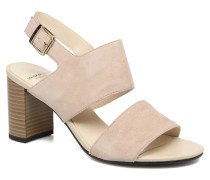 Beatriz 4337240 Sandalen in beige
