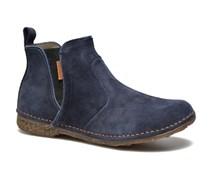 Ankor N996 Stiefeletten & Boots in blau