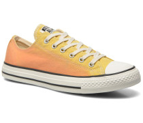 Chuck Taylor All Star Ox Sunset Wash W Sneaker in mehrfarbig