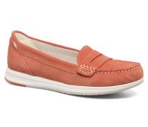 D AVERY C D62H5C Slipper in orange