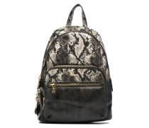 Lima Viversnake Backpack Rucksäcke für Taschen in mehrfarbig