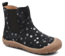 Christa Stiefeletten & Boots in blau