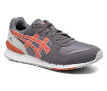 GelClassic Sneaker in grau