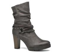 Lucie Stiefeletten & Boots in grau
