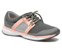 Push Sneaker in mehrfarbig