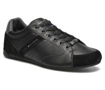 REAM 1C Sneaker in schwarz