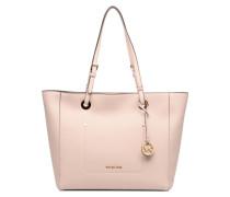 WALSH LG EW TZ TOTE Handtaschen für Taschen in rosa
