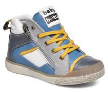 Avatar Sneaker in mehrfarbig