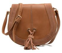 Bonnid Handtaschen für Taschen in braun
