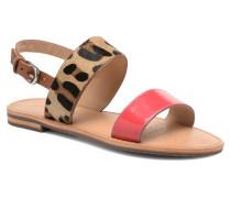 D SOZY A D622CA Sandalen in mehrfarbig