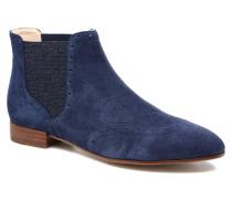 Jelica Stiefeletten & Boots in blau