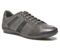 U SYMBOL A U52A5A Sneaker in grau