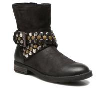 JR SOFIA B Stiefeletten & Boots in schwarz