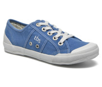 Opiace Sneaker in blau