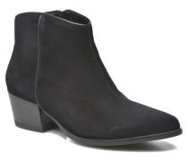 MANDY 4214140 Stiefeletten & Boots in schwarz