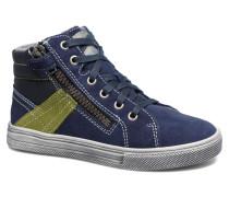 Ludvik Sneaker in blau