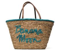 Penthia Handtaschen für Taschen in blau