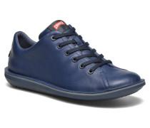 Beetle 18648 Sneaker in blau