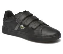 Fairlead 316 1 Sneaker in schwarz