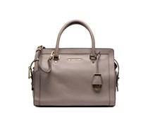 COLLINS LG Satchel Handtaschen für Taschen in grau